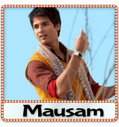 Rabba Main To Marr Gaya - Mausam