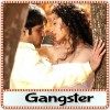 Bheegi Bheegi Si Hain Raatein - Gangster