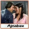 Bheegi Bheegi Raaton Mein Mp3 Karaoke