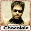 Bheega Bheega Sa - Chocolate