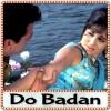 Bhari Duniya Mein Mp3 Karaoke
