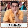 Behti hawa Sa Tha Wo - 3 Idiots