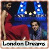 Barson Yaaron - London Dreams