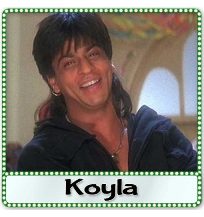 koyla hindi songs mp3