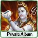 Bhajan-Bhole Baba