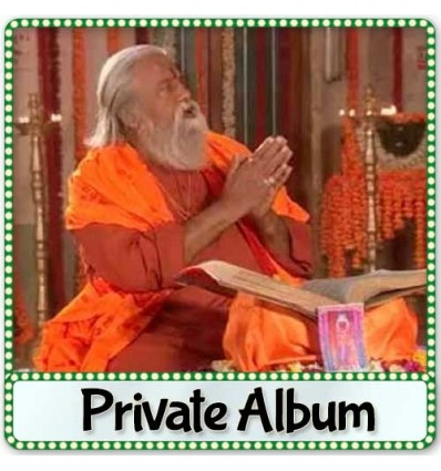 Sankat Mochan Hanuman Ashtak - Hanuman Chalisa