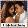 Bahara - I Hate Luv Stories