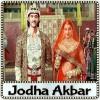 Azeem O Shaan Shehenshah - Jodha Akbar