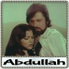 Aye Khuda- Murder -2