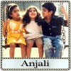 Anjali Anjali