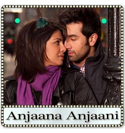 anjaana anjaani full movie watch online
