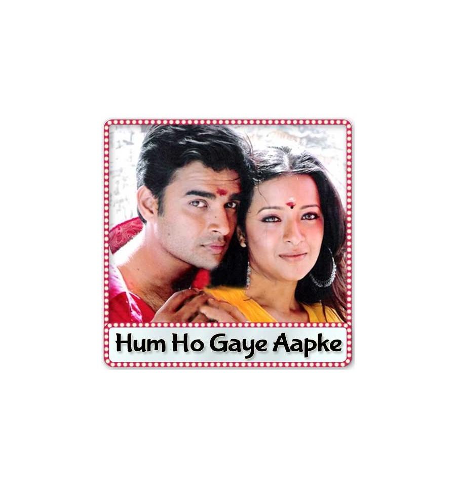 Hum ho gaye apke hindi movie mp3 songs : Breaking bad season 6 full
