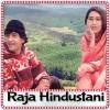 Aaye Ho Meri Zindagi Mein