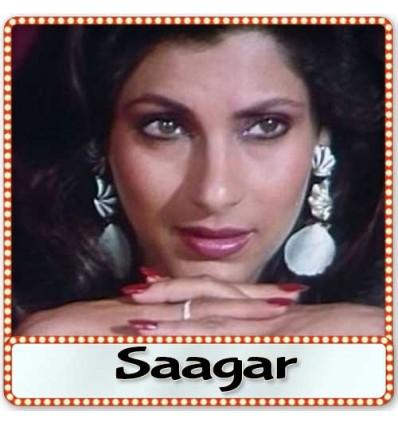 Aankhon Ke Sagar