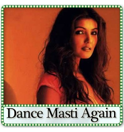 Aaja Piya - Dance Masti Again