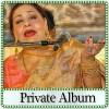 Aaj Jaane Ki Zidd