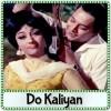 Tumhari Nazar Kyun Khafa Ho Gayi