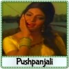 Shaam Dhale Jamuna Kinare - Pushpanjali
