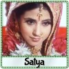 Sapne Mein Milti Hai - Satya
