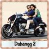 Saanson Ne - Dabangg 2