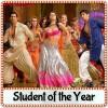 Radha - Student of the Year