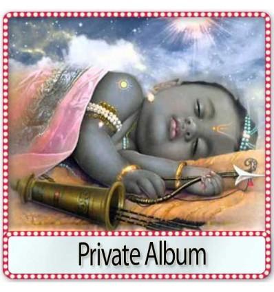 Jaise Suraj Ki Garmi Se