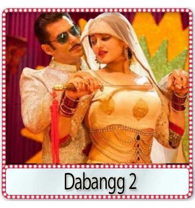 Dagabaaz Re