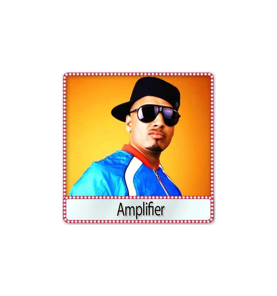 Download Lagu Imran Khan Satisfya: Imran Khan