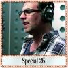 Mujh Mein Tu - Special 26
