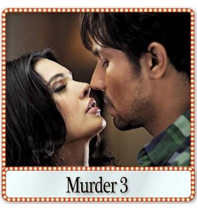 Hum Jee Lenge - Murder 3