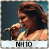 Chhil Gaye Naina