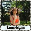 Garden Garden Gave - Badmashiyaan