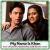 Noor e Khuda My Name Is Khan