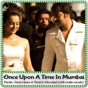 Parda - Once Upon A Time In Mumbai