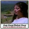 Mujhe Teri Mohabbat Ka (with female vocals)