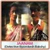 Jaanam - Detective Byomkesh Bakshy