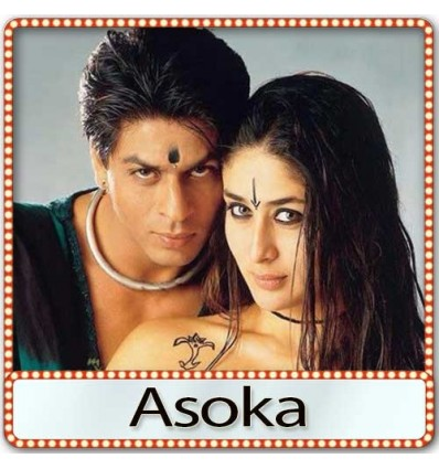 Asoka Hindi Movie Mp3 Songs Download