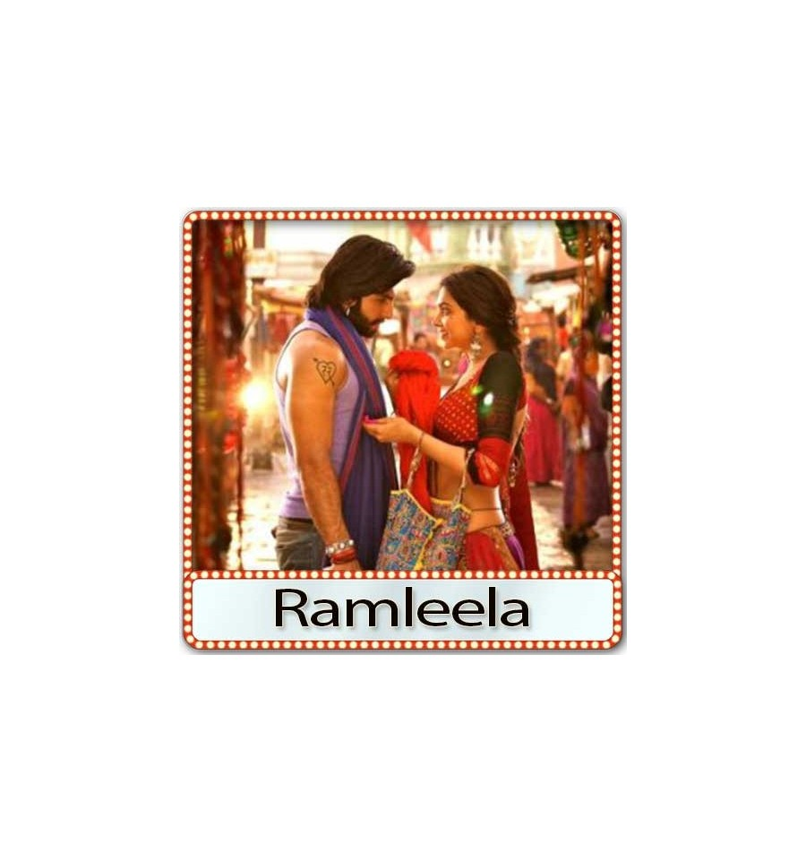 ram leela movie hindi song download