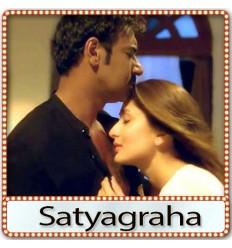 Aiyo Ji - Satyagraha