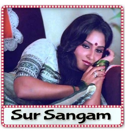 Jaaun Tore Charan Kamal Par Vaari - Sur Sangam