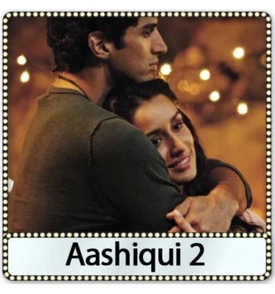 Tum Hi Ho (Aashiqui 2 ) mp4 video Download PagalWorld.com