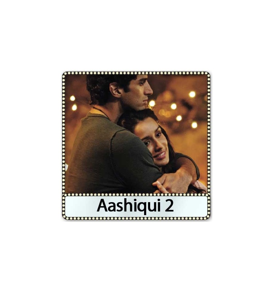 Tum Hi Ho Video Song from Aashiqui 2 | Hindi Video Songs ...