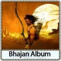Tere Janam Maram Mit Jaayi