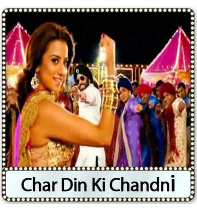 Chaar Din Ki Chandni Malayalam Movie Songs Mp3 Download