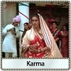 Har Karam Apna Karenge