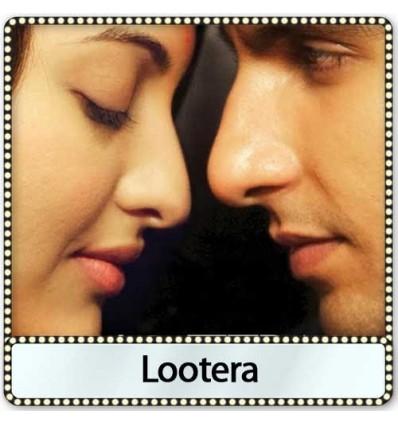 Sawaar/ Sanwaar Loon Lyrics Translation (Lootera)
