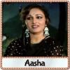 Sheesha Ho Ya Dil Ho
