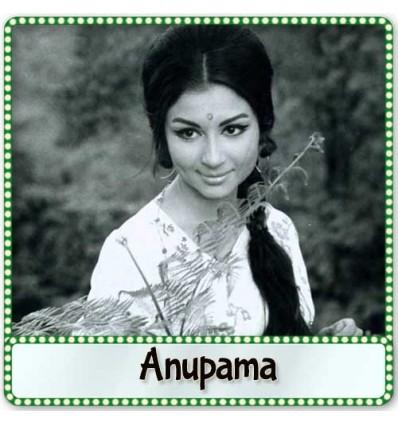 Kuchh Dil Ne Kaha - Anupama (MP3 Format)
