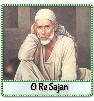 Sai Raah Dikha De