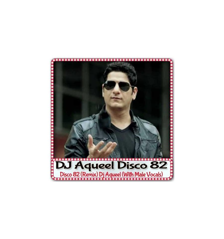Disco 82 Mithun Chakrabarti Song Mp3 Download